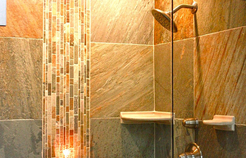 Lovely BATHROOM REMODELING KANSAS CITY