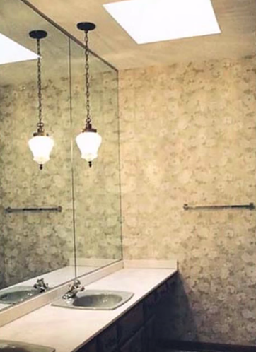 Kansas City Bathroom Remodeling Home Maintenance Blog - Bathroom remodeling kansas city mo