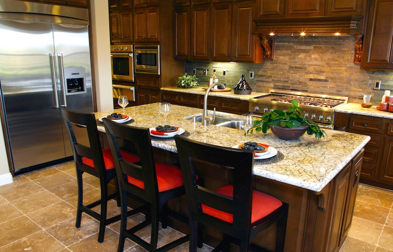 Kitchen Remodeling Kansas City Collection Kansas City Bathroom Remodeling  Bathroom Remodeling Kansas City .