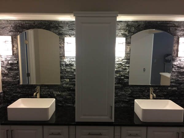 Kansas City Bathroom Remodeling Home Maintenance Blog Extraordinary Bathroom Remodeling Blog Interior