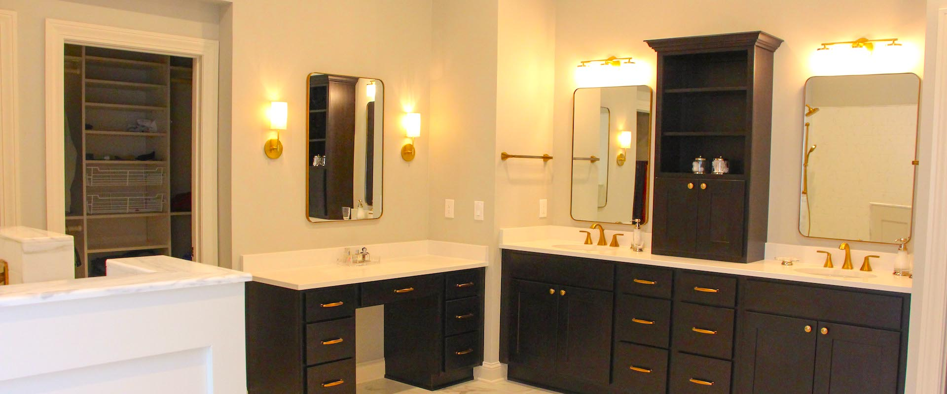 Bathroom Remodelers Kansas City