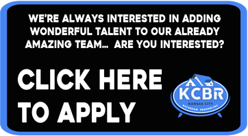 Apply here to work with the best remodeling company in Kansas City, KCBR.  A premier bathroom remodeling, kitchen remodeling, and basement remodeling locally owned company.