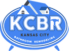 Kansas City Bathroom Remodeling