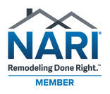 Kansas City NARI Member - National Association of the Remodeling Industry - Kansas City Chapter